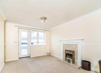 Thumbnail 3 bed flat to rent in King Street, Plymouth
