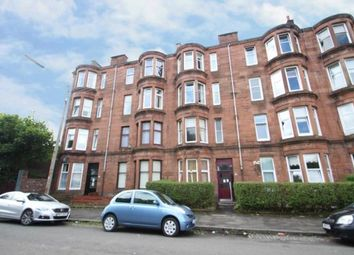 Thumbnail 1 bed property for sale in Mcculloch Street, Pollokshields, Glasgow