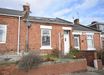 Thumbnail 2 bedroom terraced house to rent in Prospect Terrace, East Boldon