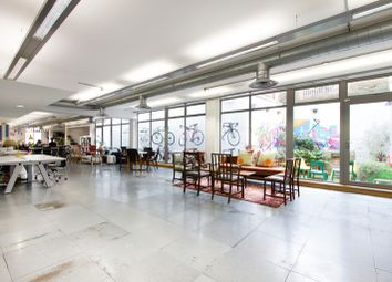 Thumbnail Office to let in Joseph Trotter Close, Finsbury Estate, London