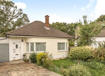 2 bed bungalow for sale in Glenwood Avenue, Kingsbury, London, . NW9