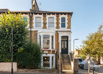 2 bed maisonette to rent in Albion Road, Stoke Newington, London N16