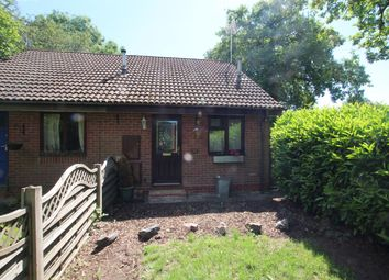 Thumbnail 1 bed property to rent in Banners Lane, Redditch