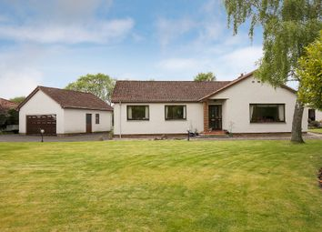 Thumbnail 3 bed detached bungalow for sale in Sunningdale Lane, Dunfermline