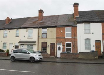 Thumbnail 2 bed terraced house for sale in Cakemore Road, Rowley Regis