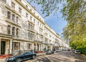 1 bed flat for sale in Kensington Garden Square, Bayswater W2