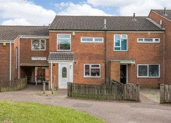 2 Bedroom End terrace house for sale