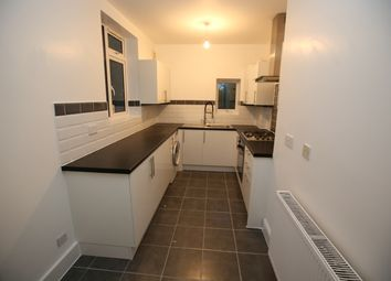 Thumbnail 4 bed semi-detached house to rent in Green Drive, Southall
