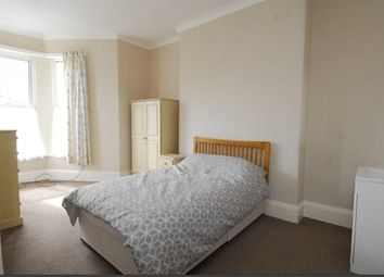Thumbnail 5 bed terraced house to rent in May Terrace, Plymouth