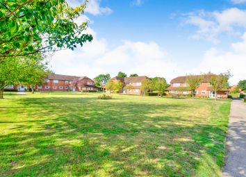 1 bed property for sale in Ruskin Court, Newport Pagnell MK16