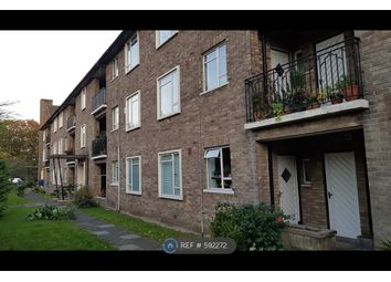 Thumbnail 3 bed flat to rent in Graham Park Road, Newcastle Upon Tyne