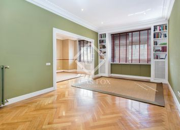 Thumbnail 6 bed apartment for sale in Spain, Barcelona, Barcelona City, Zona Alta (Uptown), Sant Gervasi - Galvany, Lfs6622