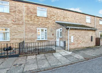 2 bed terraced house for sale in Cranworth Green, Thornaby, Stockton-On-Tees TS17