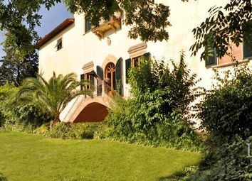 Thumbnail Studio for sale in Bagno A Ripoli, Firenze, Toscana