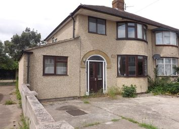 Thumbnail 6 bed property to rent in Lyndworth Close, Headington, Oxford
