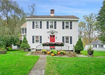 240 Spring Street, South Salem, New York, United States Of America property