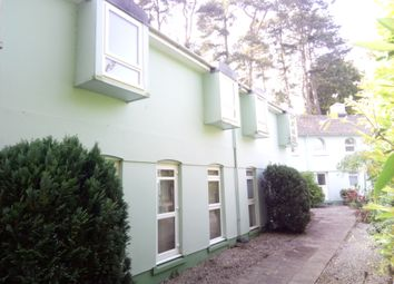 Thumbnail 2 bedroom terraced house for sale in Avenue Road, Torquay