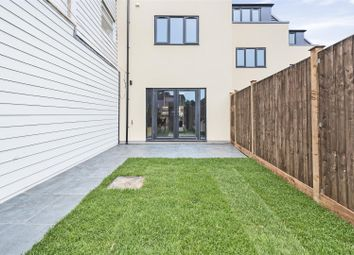 Thumbnail 4 bed property for sale in St. Johns Lane, Bedminster, Bristol