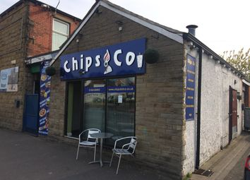 Thumbnail Leisure/hospitality for sale in Savile Road, Savile Town, Dewsbury