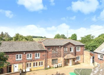 Thumbnail Studio for sale in Clarence Court, Rushmore Hill, Orpington