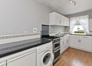 2 bed flat for sale in 2/5 New Belfield, Willowbrae Road, Willowbrae EH8