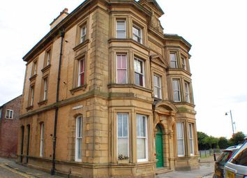 1 bed flat to rent in Daltons Lane, Mill Dam, South Shields NE33