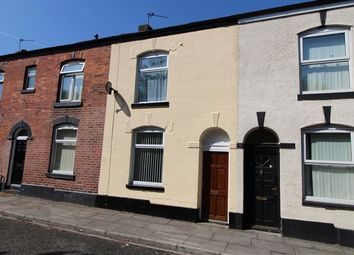 Thumbnail 2 bed property for sale in Pollitt Street, Manchester