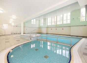 Thumbnail 2 bedroom flat for sale in Osborne Mews, Sheffield, South Yorkshire