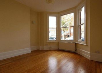 Thumbnail 3 bedroom terraced house to rent in Ashwater Road, London