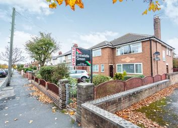 Thumbnail 2 bed flat for sale in Ripon Road, Lytham St Annes, Lancashire, England