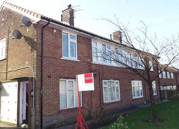Thumbnail 2 bed maisonette for sale in Springside Avenue, Worsley, Manchester, Greater Manchester