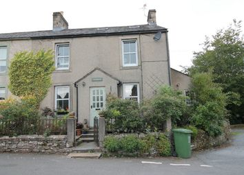 Thumbnail 3 bed cottage for sale in Wood Bank, Crosby Ravensworth, Penrith, Cumbria