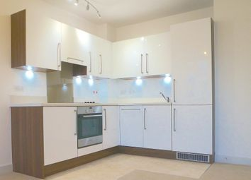 Thumbnail 1 bedroom property to rent in Kings Road, Reading