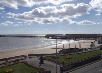 Thumbnail 7 bed terraced house for sale in The Parade, Walton On The Naze
