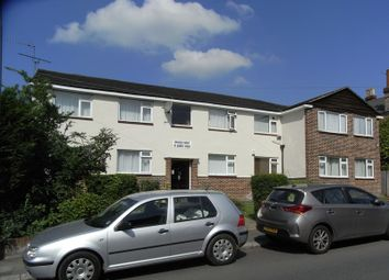Thumbnail 1 bedroom property for sale in Hadley Road, New Barnet, Barnet