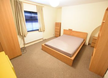 Room to rent in Caversham Road, Reading, Berkshire RG1