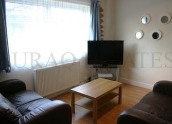Thumbnail 4 bed terraced house to rent in Colwyn Avenue, Fallowfield, Manchester