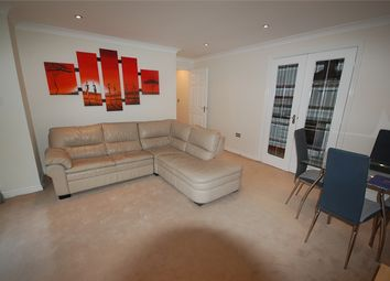 Thumbnail 2 bedroom flat to rent in Montague Road, Manchester