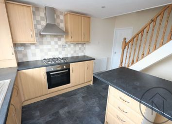 Thumbnail 2 bed terraced house to rent in Espin Walk, Newton Aycliffe