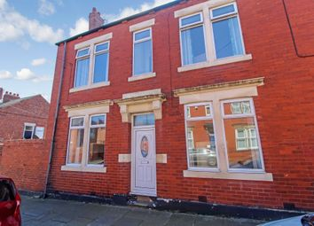 Thumbnail 2 bed terraced house for sale in Agricola Road, Newcastle Upon Tyne