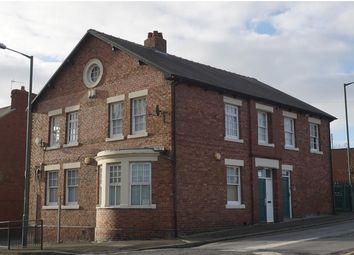 Thumbnail Office to let in Station Road, Chester Le Street