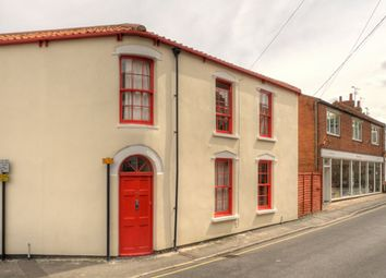 Thumbnail 3 bed property to rent in Chapel Lane, Barton-Upon-Humber