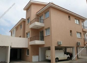 Thumbnail 3 bed apartment for sale in Chloraka, Paphos, Cyprus