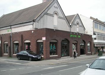 Thumbnail Retail premises to let in Coronation Street, Blackpool