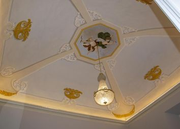 Thumbnail Apartment for sale in Piazza Santa Croce, Florence City, Florence, Tuscany, Italy
