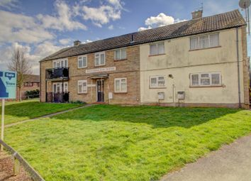 2 bed flat for sale in Forfar Drive, Bletchley, Milton Keynes MK3