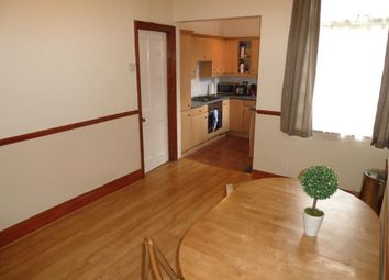 Thumbnail 3 bedroom terraced house to rent in Great Location - Blair Athol Rd, Sheffield