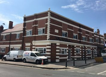 Thumbnail 1 bed flat to rent in The Vauxhall, Foleshill