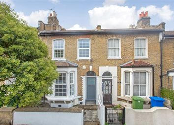 3 bed terraced house for sale in Hollydale Road, Nunhead, London SE15