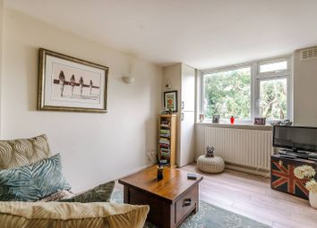 Thumbnail 1 bed flat for sale in Hammersmith Grove, Hammersmith